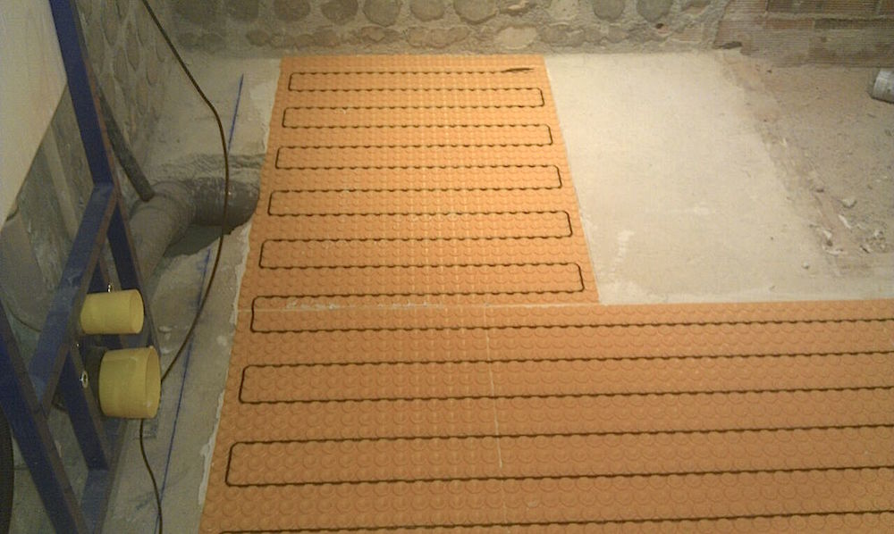 heizungsinstallationen mallorca mallorca bauunternehmen. Black Bedroom Furniture Sets. Home Design Ideas